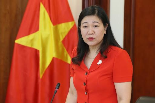 Cử tri, nhân dân Hà Nội bất bình, lên án hành động của Trung Quốc ở Trường Sa, Hoàng Sa của Việt Nam - Ảnh 1.