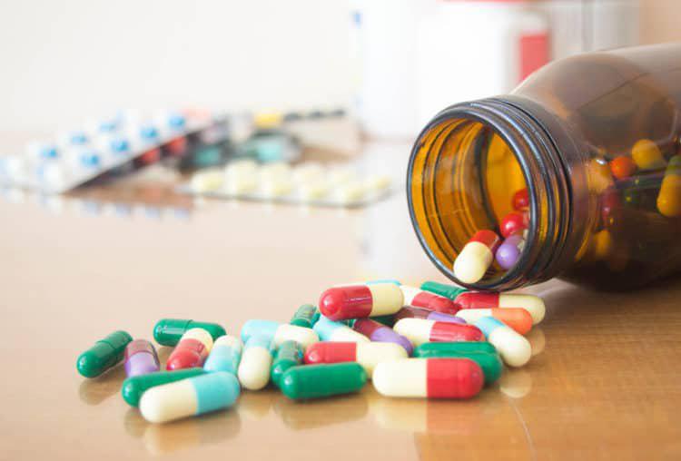 Cảnh báo nhiều thực phẩm bảo vệ sức khỏe lừa dối người tiêu dùng - Ảnh 1.