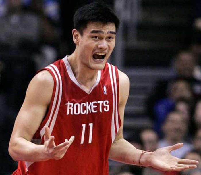 Hé lộ những bí mật động trời phía sau kỳ tích của thể thao Trung Quốc - Ảnh 1.