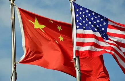 Nga không ngờ đến quan hệ Mỹ-Trung Quốc như hiện nay - Ảnh 1.