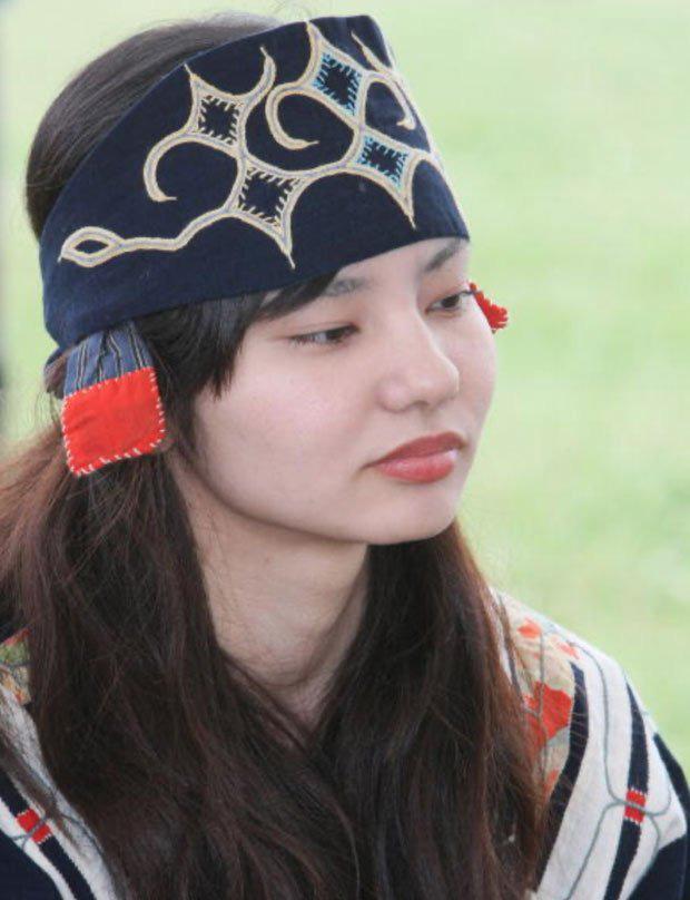 """Bộ lạc bí ẩn nhất thế giới tại Nhật Bản: """"Khai sinh"""" ra Samurai! - Ảnh 6."""
