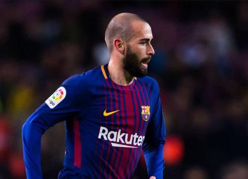 """18 thương vụ """"ném tiền qua cửa sổ"""" của Barcelona: Có tên Coutinho, Dembele... - Ảnh 1."""
