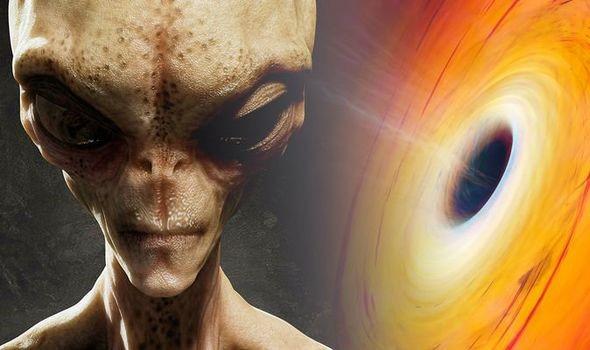 """""""Siêu Trái đất"""" cung cấp manh mối về sự sống ngoài hành tinh - Ảnh 1."""
