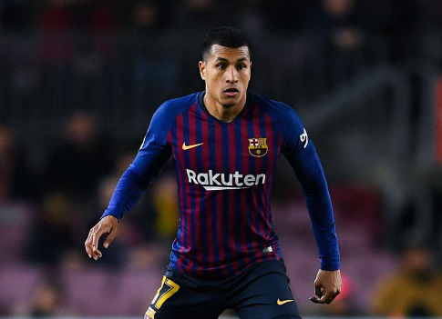 """18 thương vụ """"ném tiền qua cửa sổ"""" của Barcelona: Có tên Coutinho, Dembele... - Ảnh 14."""