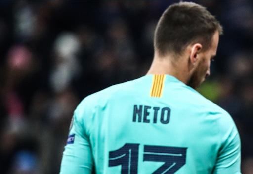 """18 thương vụ """"ném tiền qua cửa sổ"""" của Barcelona: Có tên Coutinho, Dembele... - Ảnh 16."""
