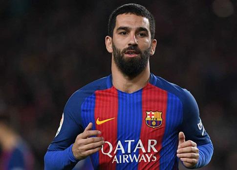 """18 thương vụ """"ném tiền qua cửa sổ"""" của Barcelona: Có tên Coutinho, Dembele... - Ảnh 2."""