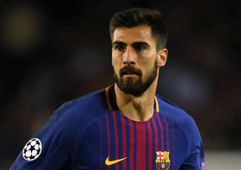 """18 thương vụ """"ném tiền qua cửa sổ"""" của Barcelona: Có tên Coutinho, Dembele... - Ảnh 4."""
