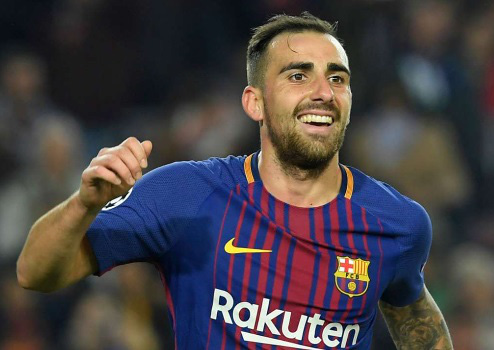 """18 thương vụ """"ném tiền qua cửa sổ"""" của Barcelona: Có tên Coutinho, Dembele... - Ảnh 5."""