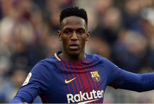 """18 thương vụ """"ném tiền qua cửa sổ"""" của Barcelona: Có tên Coutinho, Dembele... - Ảnh 9."""