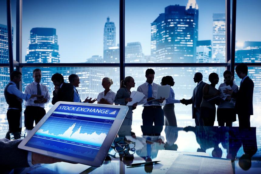 Thị trường chứng khoán 9/7: Lạc quan tăng lên - Ảnh 1.