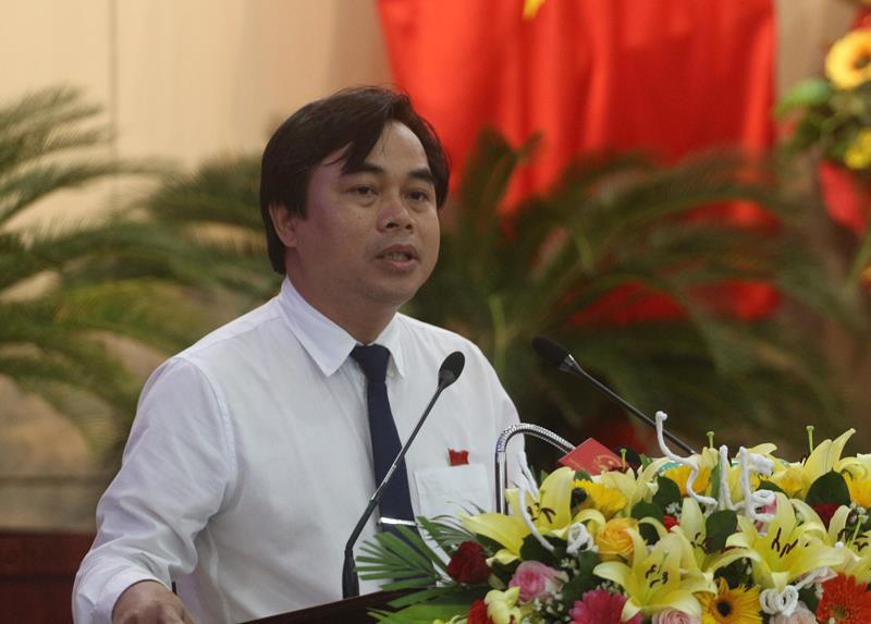 Đà Nẵng trả lời về việc người nước ngoài 'núp bóng' để sở hữu đất - Ảnh 1.