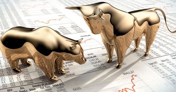 Cần rộng đường cho doanh nghiệp gọi vốn qua thị trường chứng khoán - Ảnh 1.