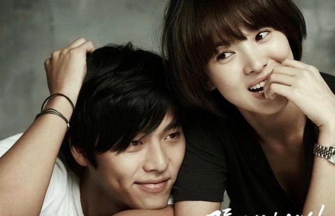 Sự thật Song Hye Kyo sống chung với Hyun Bin hậu ly hôn? - Ảnh 1.