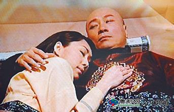 Thái giám và cung nữ Trung Quốc nảy sinh tình cảm, họ sẽ phải làm thế nào? - Ảnh 2.