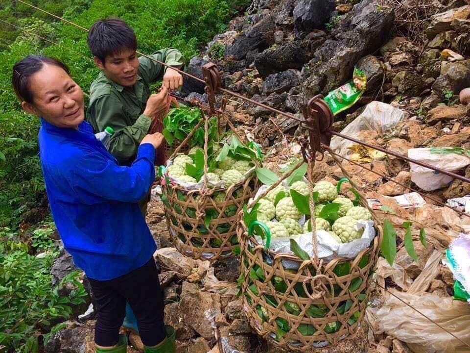 Lạng Sơn: Không tổ chức Khai mạc hội Na Chi Lăng lần thứ 4 vì dịch covid-19  - Ảnh 1.