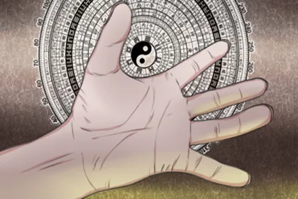 4 dấu hiệu dễ thấy trên bàn tay của những người giàu sang, thành đạt, lắm tiền, nhiều của - Ảnh 2.