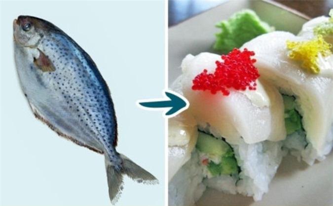 7 loại cá mà bạn nên hạn chế ăn, loại thứ 4 rất nhiều người vẫn ăn thường xuyên - Ảnh 7.