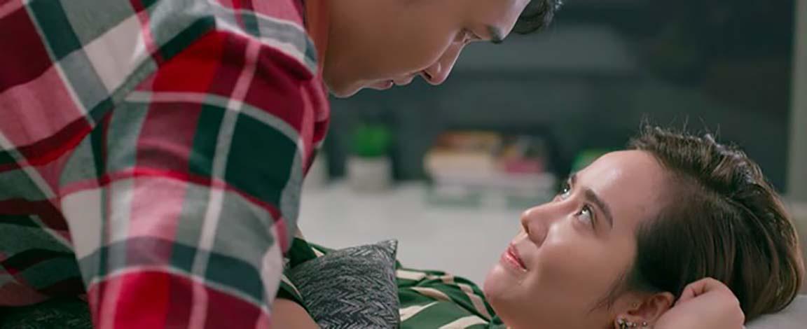 Tình yêu và tham vọng tập 43: Buồn bã khi bắt buộc cho Linh nghỉ việc Minh đã trả thù cho Linh  - Ảnh 5.