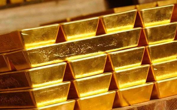 Vì sao nhiều người lại đổ xô săn lùng vàng? - Ảnh 2.