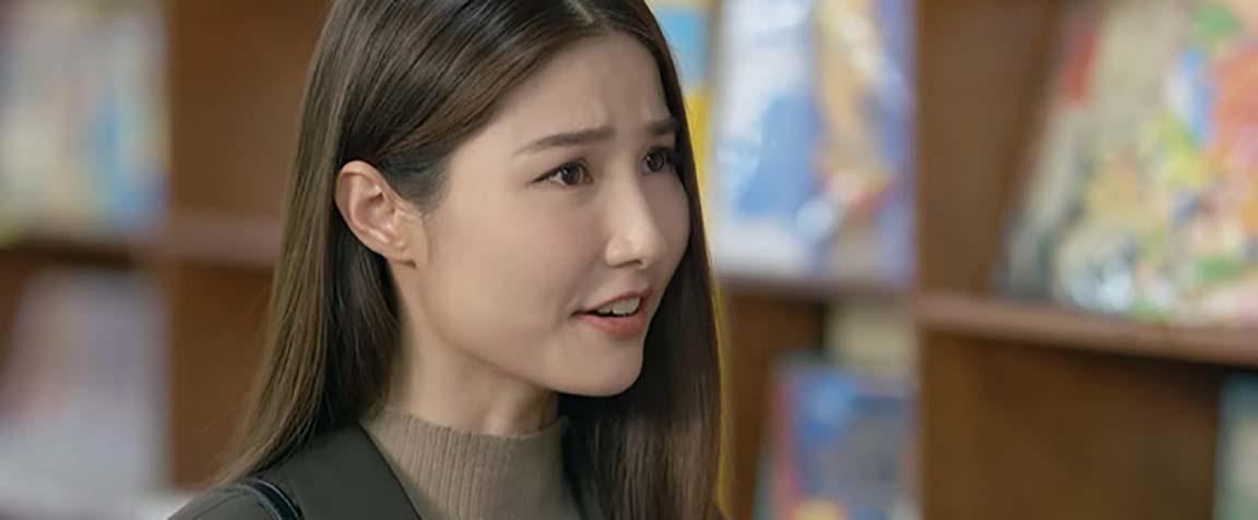 Tình yêu và tham vọng tập 43: Buồn bã khi bắt buộc cho Linh nghỉ việc Minh đã trả thù cho Linh  - Ảnh 2.