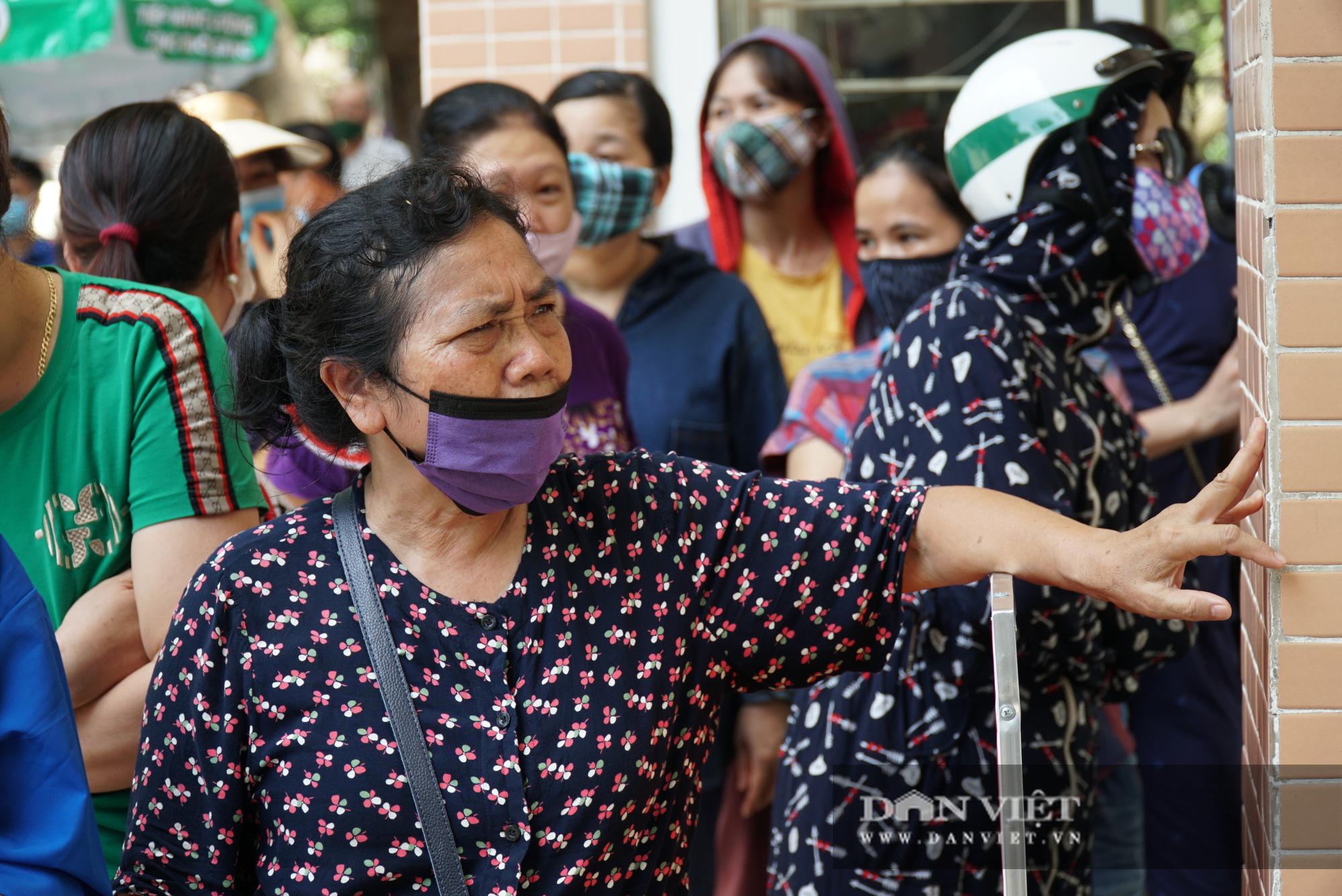 Thí sinh từ Đà Nẵng trở về cảm thấy thoải mái khi thi 1 mình một phòng - Ảnh 11.