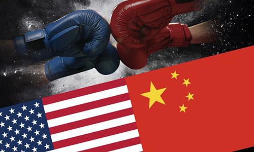 Nóng: Trung Quốc phản đòn cho Mỹ nếm trái đắng - Ảnh 1.