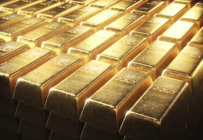 Hai sự kiện lớn có thể làm đảo lộn giá vàng - Ảnh 1.