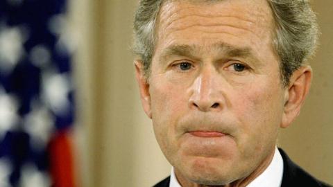 Điều gì xảy ra với dòng họ Bin Laden sau vụ 11/9? - Ảnh 2.