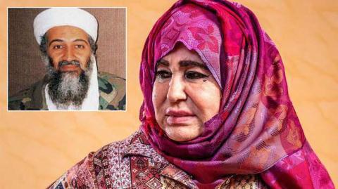 Điều gì xảy ra với dòng họ Bin Laden sau vụ 11/9? - Ảnh 3.
