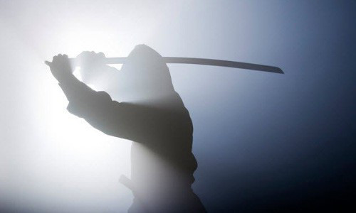 """Sự thật sửng sốt về khả năng """"xuất quỷ nhập thần"""" của Ninja - Ảnh 8."""