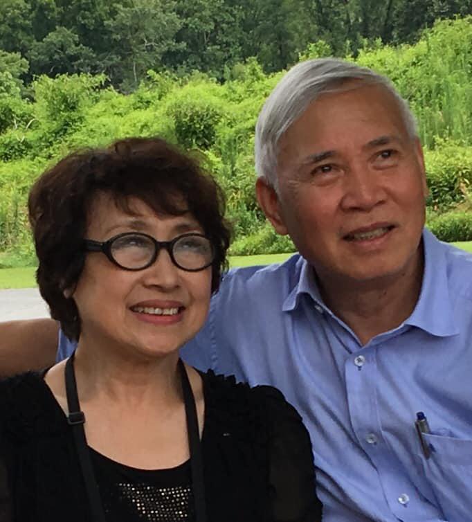NSƯT Kim Tiến lần đầu tiết lộ về mối quan hệ với con riêng của chồng - Ảnh 3.