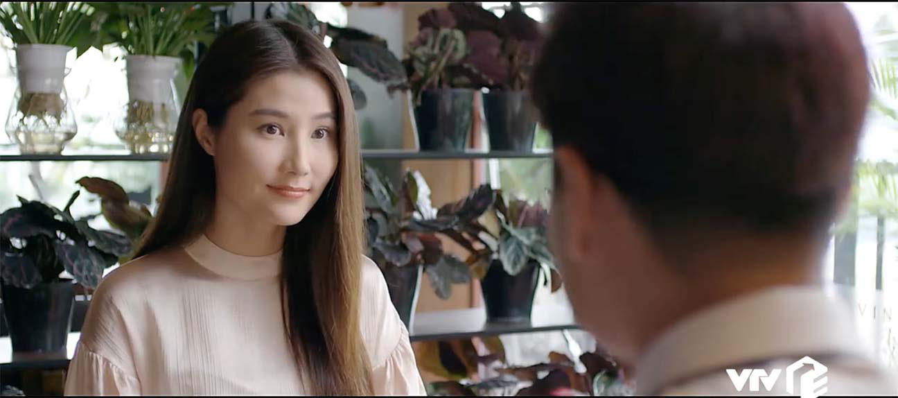 Tình yêu và tham vọng tập 44: Minh âm thầm rửa hận cho Linh, bị Tuệ Lâm phát hiện  - Ảnh 7.