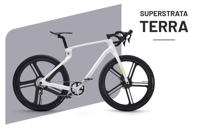 Startup xe đạp in 3D đầu tiên của vợ chồng bà Lê Diệp Kiều Trang gọi thành công 25 triệu USD - Ảnh 4.