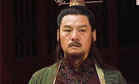 Tiểu thuyết Kim Dung: Những môn kiếm pháp nào khiến cả giang hồ tranh đoạt? - Ảnh 2.