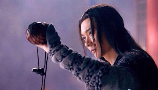 Tiểu thuyết Kim Dung: Những môn kiếm pháp nào khiến cả giang hồ tranh đoạt? - Ảnh 3.
