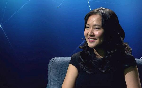 Startup xe đạp in 3D đầu tiên của vợ chồng bà Lê Diệp Kiều Trang gọi thành công 25 triệu USD - Ảnh 1.