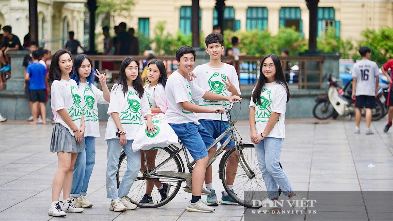 Cobtain Việt Nam giành giải vô địch thế giới cuộc thi Khởi nghiệp trẻ Quốc tế - Ảnh 3.