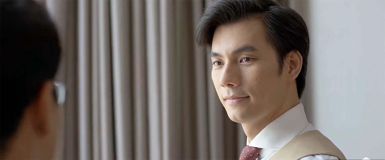 Tình yêu và tham vọng tập 44: Phong cay cú khi biết Minh chơi lại  - Ảnh 2.