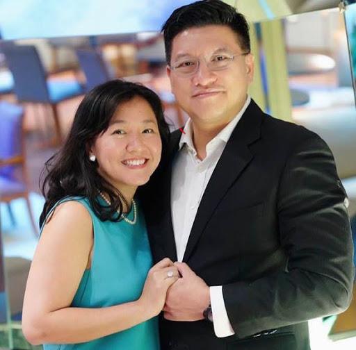 Startup xe đạp in 3D đầu tiên của vợ chồng bà Lê Diệp Kiều Trang gọi thành công 25 triệu USD - Ảnh 2.