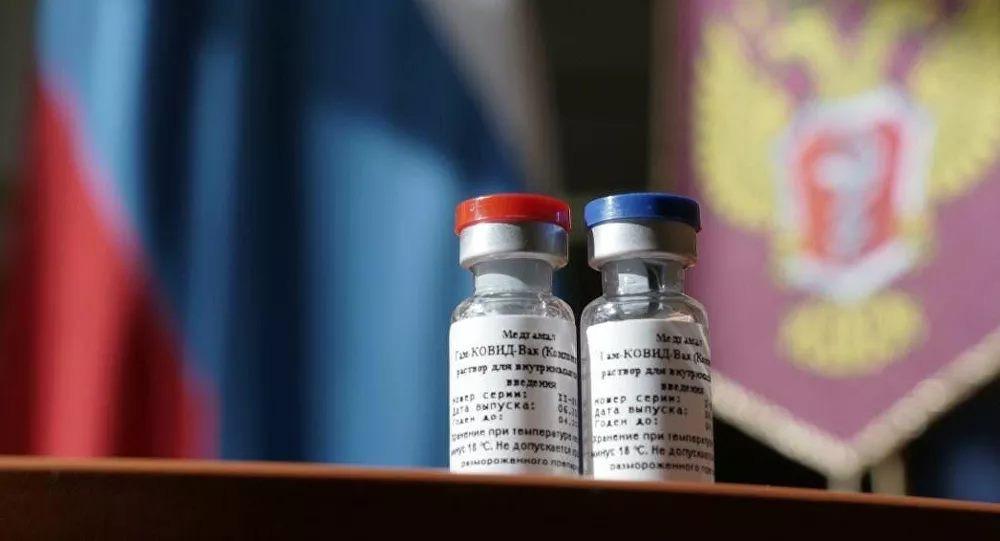 Đây là lý do phương Tây không cấp phép cho vắc xin Covid-19 của Nga - Ảnh 1.