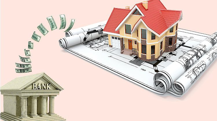 Cuối năm mua nhà, nên chọn gói vay ở ngân hàng nào để được nhiều ưu đãi? - Ảnh 1.