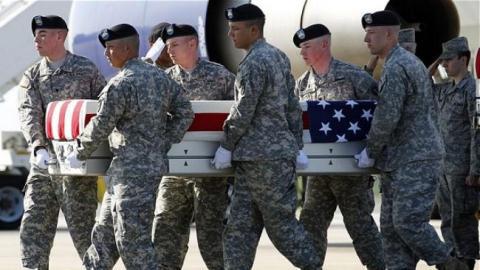 Người giết Bin Laden lộ diện: Vì nước Mỹ cần anh hùng? - Ảnh 3.
