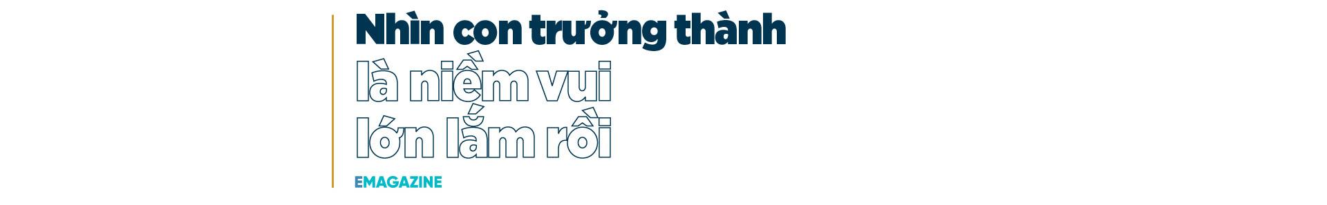 """10 tháng Đoàn Văn Hậu """"du học"""" ở Hà Lan qua lời kể của bố mẹ từ quê nhà Thái Bình - Ảnh 9."""