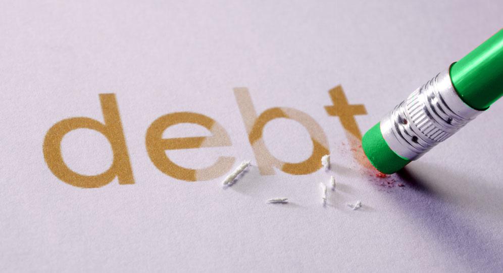 """Nợ xấu """"bị che giấu"""" sẽ gia tăng, ngân hàng """"nhập kho"""" hơn 42.000 tỷ dự phòng  - Ảnh 1."""