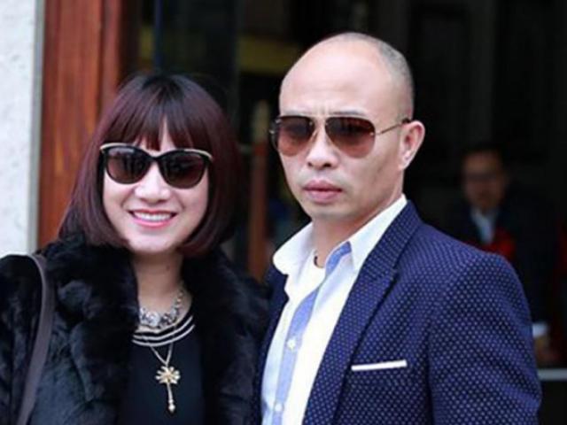 Người thuộc Sở Tư pháp Thái Bình vừa bị bắt là thư ký buổi đấu giá bị thay đổi kết quả - Ảnh 2.