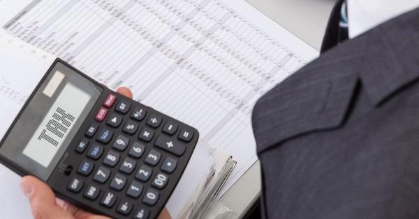 Thuế thu nhập doanh nghiệp giảm, người trong cuộc kém hào hứng - Ảnh 1.
