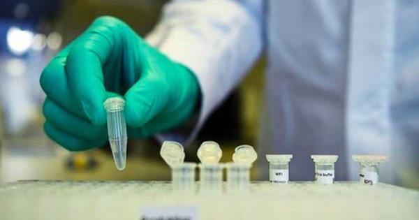 Vắc-xin COVID-19 của Đức có thể được cấp phép sớm - Ảnh 1.