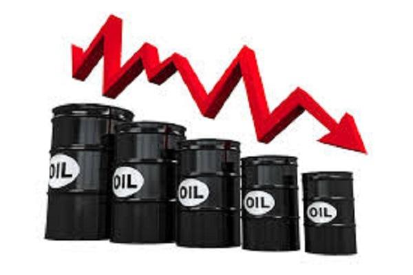 Khó khăn bủa vây, giá dầu sẽ đi về đâu? - Ảnh 1.