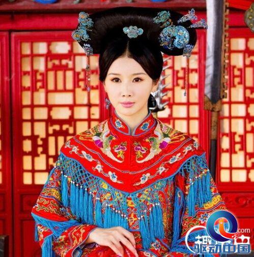 """10 phụ nữ quyền lực nhất Trung Hoa cổ đại (Kỳ 2): """"Hữu ái thiên chí"""" Âm Lệ Hoa - Ảnh 6."""