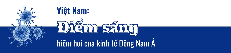 ASEAN ngấm đòn Covid-19, riêng kinh tế Việt Nam triển vọng sáng - Ảnh 9.